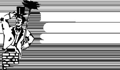 Hancock Chimney Service